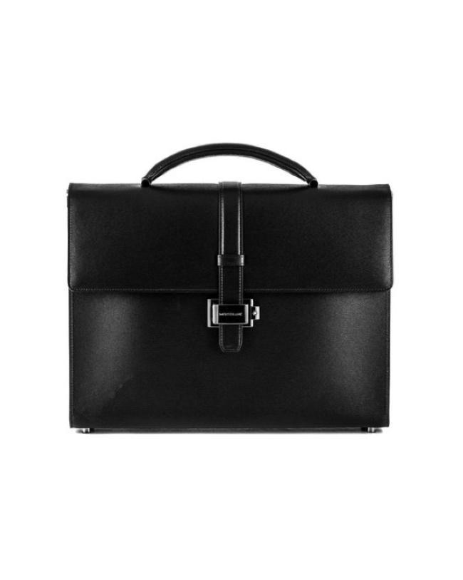 Montblanc Briefcase Westside 114678
