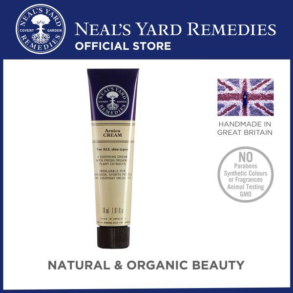 Buy Neals Yard Remedies Arnica Cream Singapore
