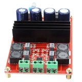 Price Comparisons Of 2 100W 12V 24V Dual 2 Channel Digital Audio Amplifier Board Tpa3116 For Arduino