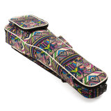 How Do I Get 21 Canvas Soprano Ukulele Concert Ukulele Shoulder Back Gig Bag Case Intl