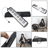 Price 37 Piano Keys Melodica Pianica Musical Instrument With Carrying Bag For Students Beginners Kids Export Not Specified Original