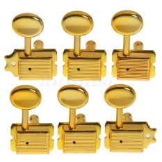 6R M 7034Gd Vintage Style Tuning Keys For Mexican Reissues Gold For Fender Intl Coupon Code