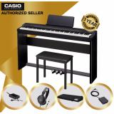 Authorized Seller Beginner Casio Px 160 Bk Privia Digital Piano Black Best Buy