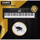 Authorized Seller Casio Ctk 2400 Standard Keyboard Piano Coupon