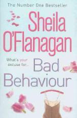 Buy Bad Behaviour Author Sheila O Flanagan Isbn 9780755332182 Singapore