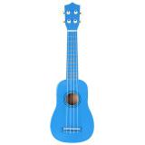Compare Beginners Ukulele Uke Mahalo Style Ukelele Soprano Ukulele Musical Instrument Blue Export