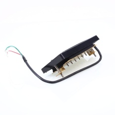 Sale Bestprice 8 Strings Humbucker For Electronic Guitars Black Frames Great Replacement Intl China