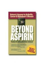 Beyond Aspirin (Author: Thomas M. Newmark, Paul Schulick, ISBN: 9780934252829)