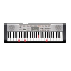 Casio Lk 130 Key Lighting Keyboard Shopping