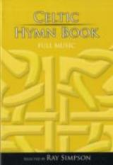 Celtic Hymn Book (Author: Ray Simpson, ISBN: 9781844173983)