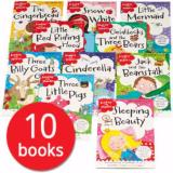 Who Sells Children Phonics Book With Cd Cheap