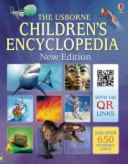 Childrens Encyclopedia (Author: , ISBN: 9781409586111)
