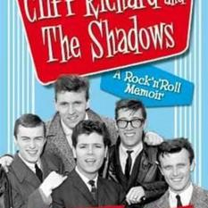 Cliff Richard & the Shadows (Author: Royston Ellis, ISBN: 9780956683472)