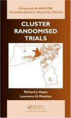 Cluster Randomised Trials.