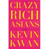 Who Sells Crazy Rich Asian