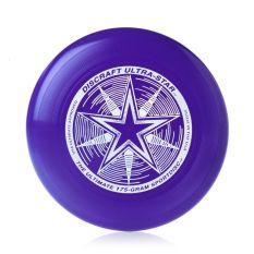 Sale Discraft Ultrastar Ultimate Frisbee Navy Discraft Online