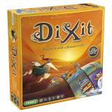 Lowest Price Dixit Game