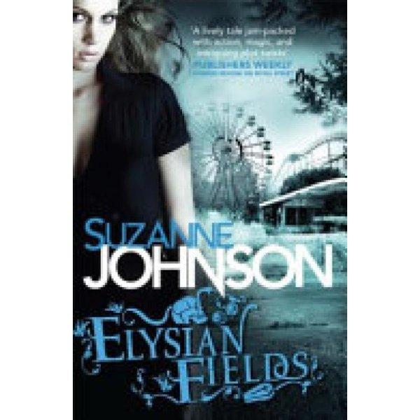 Elysian Fields.