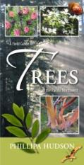 Field Guide to Trees of the Pacific Northwest