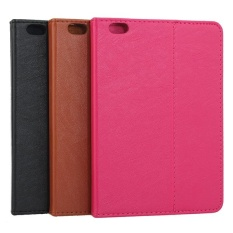 Folio PU Leather Case Folding Stand For PIPO U8 Tablet - intl