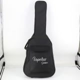 Folk Classical Guitar Bag 39 Inch Double Shoulder Belt Thickened Waterproof Guitar Bag Intl Price Comparison
