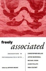 Freely Associated (Author: Anthony Molino, ISBN: 9781853433863)