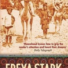 Freya Stark (Author: Caroline Moorehead, ISBN: 9780749016043)