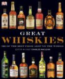 Price Comparisons Of Great Whiskies Author Dk Isbn 9781405360180