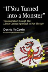 If You Turned into a Monster (Author: Dennis McCarthy, ISBN: 9781843105299)