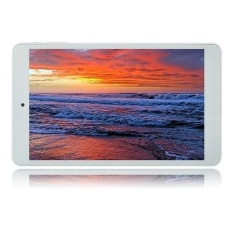 inner screen for teclast p80h - intl