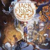 Jack Frost… Price