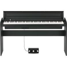 Price Comparisons Of Korg Lp 180 Digital Piano Black