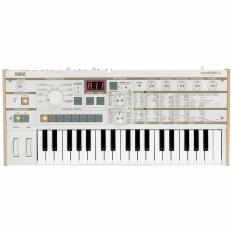$ [official Dealer] Roland Juno Ds61 61 Key Synthesizer Keyboard By Luther  Music Δ
