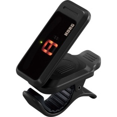 Purchase Korg Pitchclip Clip On Tuner For Guitar Bass Online