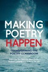 Making Poetry Happen (Author: , ISBN: 9781472512383)