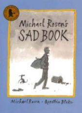 Michael Rosens Sad Book (Author: Michael Rosen, ISBN: 9781406317848)