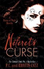 Neferets Curse