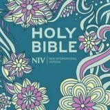 Discount Niv Pocket Bible Singapore