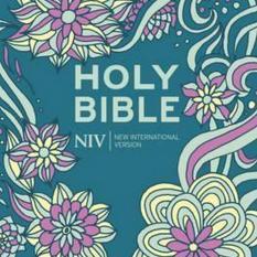 How To Buy Niv Pocket Bible