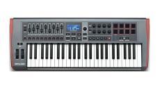 Novation Impulse 49 Keyboard Controller Singapore