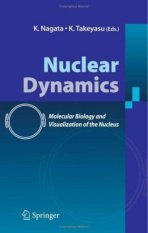 Nuclear Dynamics (Author: , ISBN: 9784431300540)