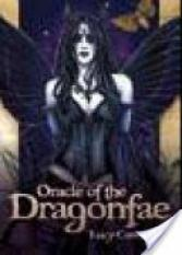 Oracle of the Dragonfae (Author: Lucy (Lucy Cavendish) Cavendish, ISBN: 9780980398342)