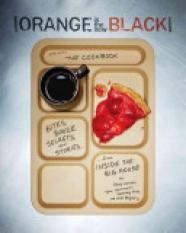 Orange is the New Black Presents (Author: Jenji Kohan, ISBN: 9781419714207)