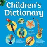 Cheaper Oxford Children S Dictionary Author Oxford Dictionaries Isbn 9780192744012