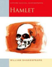 Oxford School Shakespeare: Hamlet (Author: William Shakespeare, ISBN: 9780198328704)