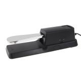 Buy Piano Keyboard Sustain Pedal Damper For Casio Yamaha More Outdoorfree Intl China