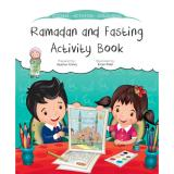 Price Ramadan And Eid Collection Papyrus Books Online