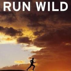 Run Wild.