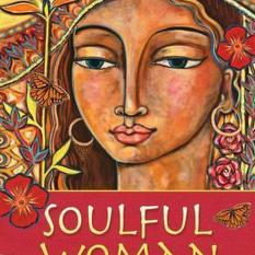 Soulful Woman Guidance Cards (Author: Shushann (Shushann Movsessian) Movsessian, Gemma (Gemma Summers) Summers, ISBN: 9781922161963)