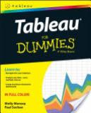 Sale Tableau For Dummies Author Molly Monsey Paul Sochan Isbn 9781119134794 Justnile Wholesaler